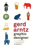 Would not exist Otto Neurath without Gerd Arntz. Would not exist Genrd Arntz without Otto Neurath.