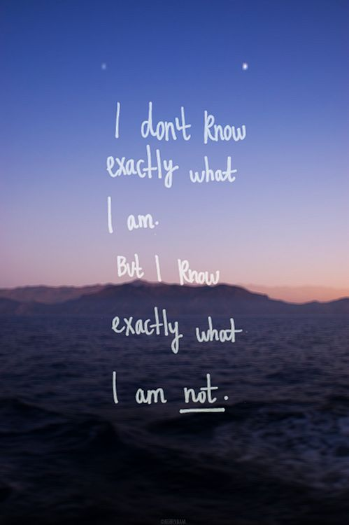 I Am Not A Backup Plan Happy Mess Pinterest Quotes Words