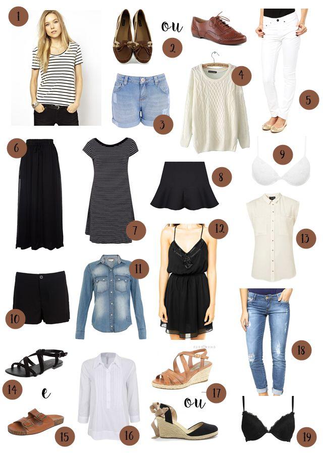 Aparador Hemnes Marron Claro ~ Mais de 1000 ideias sobre Roupa De Primavera no Pinterest Moda Petite, Roupas e Roupa De Ver u00e3o