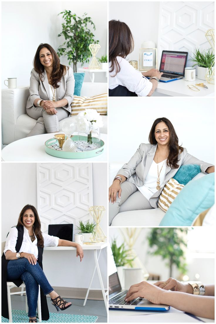 A beautiful branded shoot for life coach and money coach Azmina Ahamed!  If you …