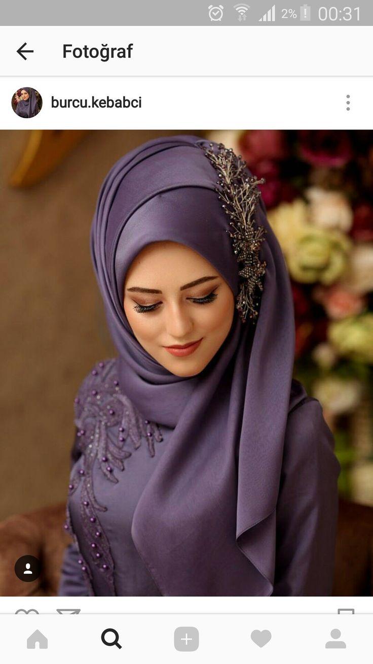 Çok güzel ( very beautiful )