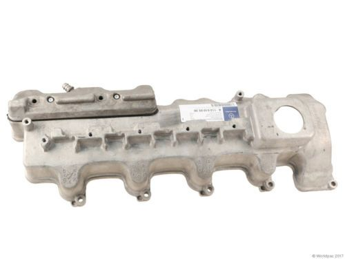 Engine Valve Cover GENUINE W0133-2211581-OES fits 00-06 Mercedes CL500 5.0L-V8