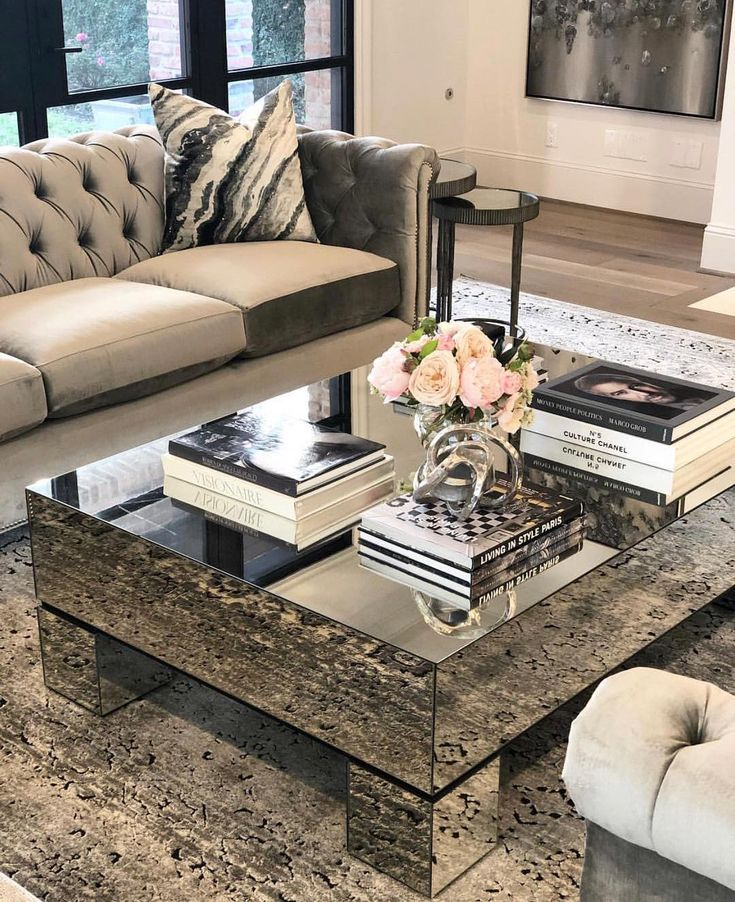 Awesome 22 Best Furniture Stores St Louis Best Wooden Furniture