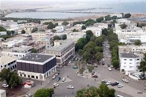Djibouti ville - : Yahoo Image Search Results