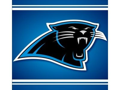 carolina panthers iphone wallpaper | carolina panthers mobile iphone wallpaper (click to view)