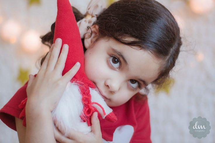 Diana Morais Fotografia, kids, christmas