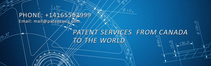 Consult a Premier Toronto Patent Law Firm Providing Helpful Information, Advice and Patent Services.