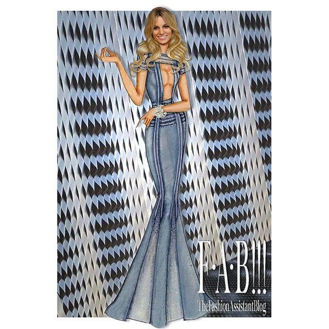 Edurne ( @edurnity ) by F.A.B!!!. More imagines on https://www.thefashionassistantblog.com.  #Amanecer #artwork #artstag #artfido #celebrity  #Eurovision #Eurovision2015 #fashionart #fab #fashiondesign  #fashionillustration #fashionoftheday #follow #illustreeters #instamood #likes #lookbook #picoftheday #Spain #style #trendyillustrations