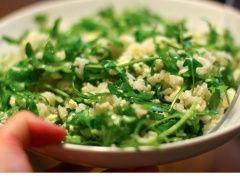 Пошаговый рецепт с фото - как приготовить, ингредиенты, состав, время приготовления