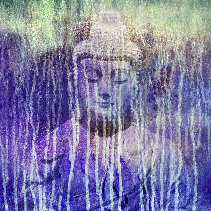 Buddha Shigaisen