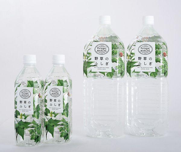 2013年受賞作品|日本パッケージデザイン大賞|活動レポート|JPDA http://www.pinterest.com/chengyuanchieh/japanese-packaging/