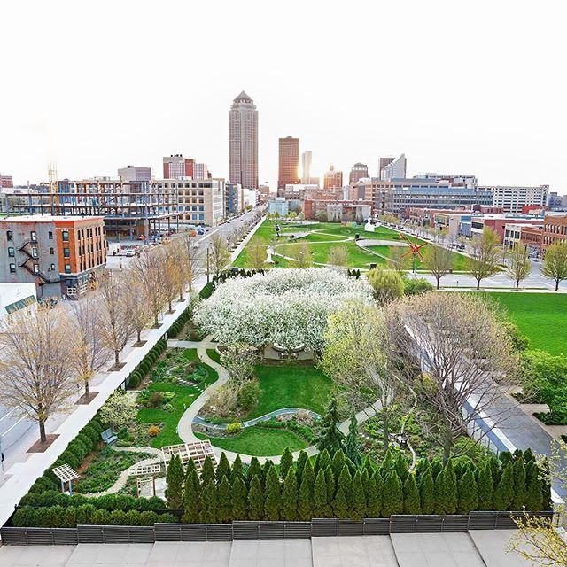 973819522fe471265a18928a75ba8b1b - Better Homes And Gardens Test Garden Des Moines Iowa