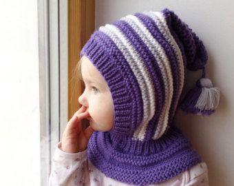 LISTO a NAVE 6-12m los tamaños 6-10y Sombrero de