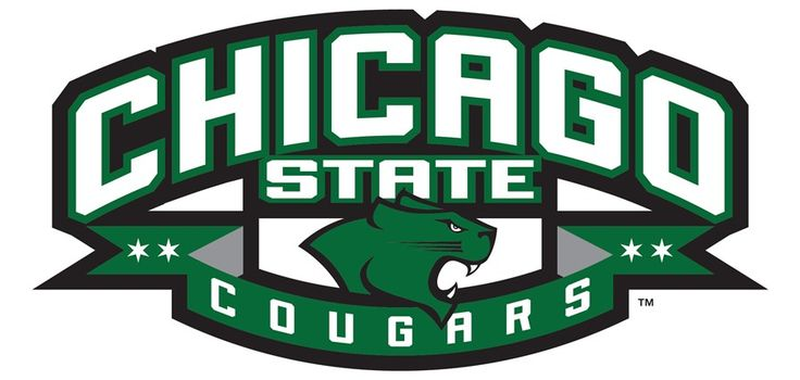 Chicago State University Sends Layoff Notices To All 900 Employees ...