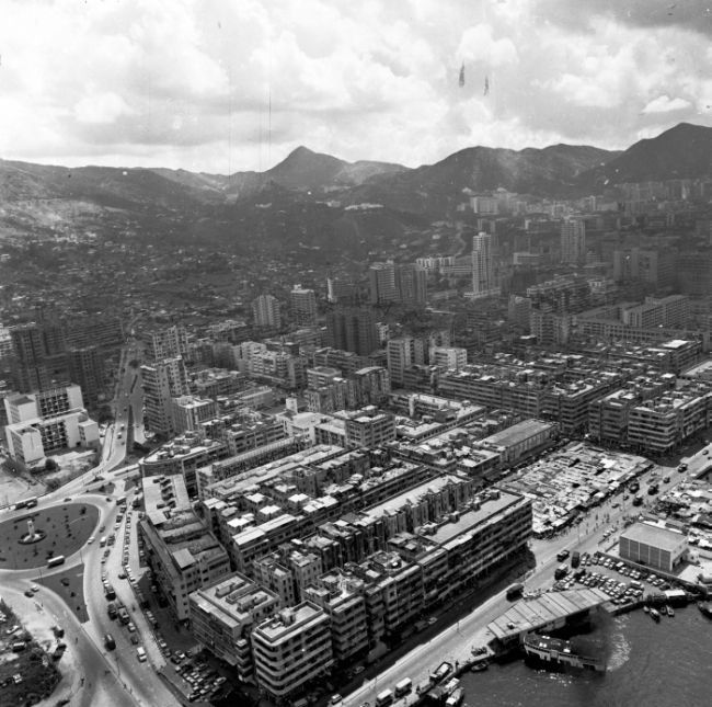 1000 Images About All About Hong Kong On Pinterest: 1000+ Images About Old Hong Kong On Pinterest