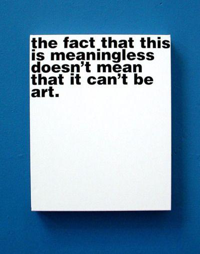 Untitled (001) (2005), by Jan Christensen