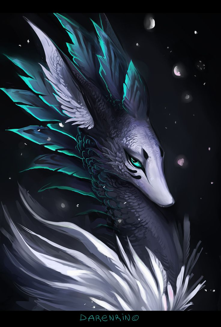 Dragon Images - Dragon Dialogues - Google Sites