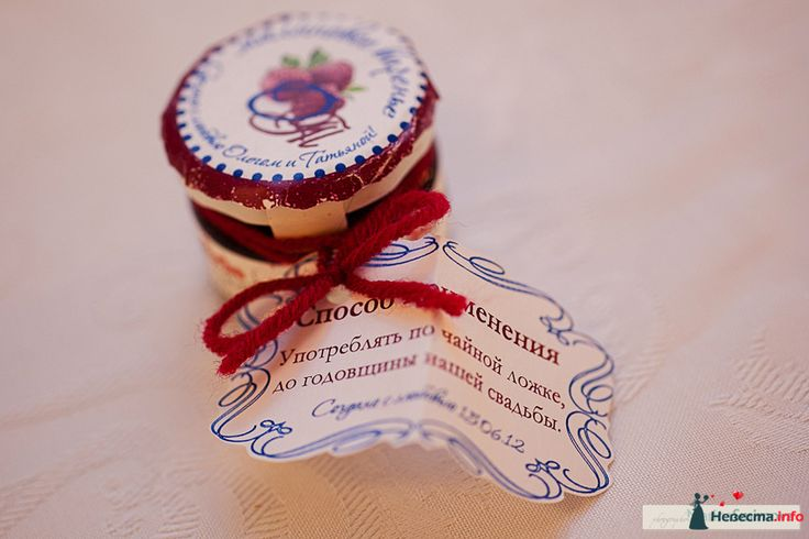 Свадебное оформление и флористика, Приглашения на свадьбу, свадебные таблички и открытки