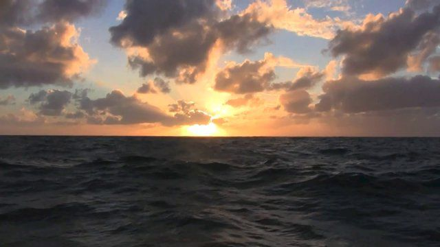 2nd episode of Op. WINDFALL : we stretch our sea legs and get accustomed to taking our shifts. We also start to experience bad weather and its impact on our sailing. // 2ème épisode de l'Opération WINDFALL : on s'habitue à naviguer, prendre nos shifts. La météo se dégrade peu à peu, jusqu'à ce que la tempête nous ai rejoint. #Tonga #sailing #voilier #ocean #pacifique #pacific