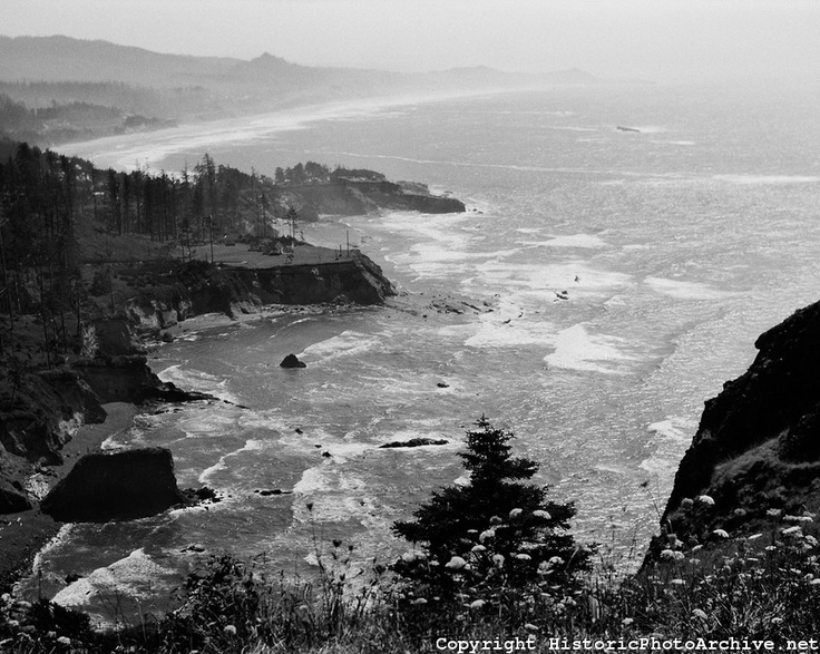 9 Best Images About Otter Rock On Pinterest Clam Chowder
