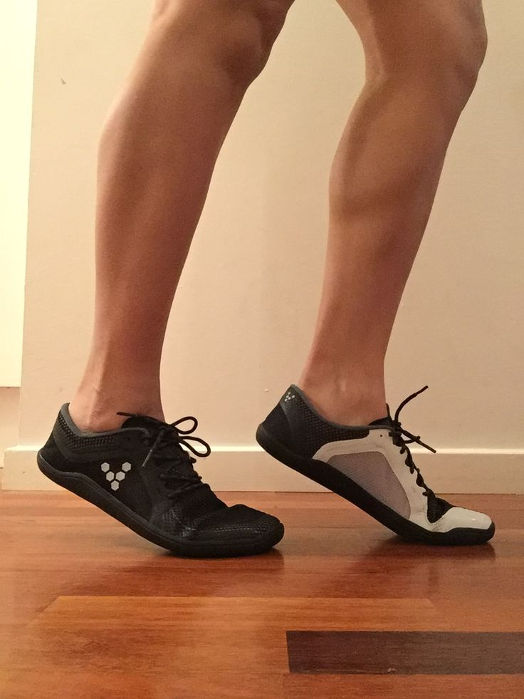 35 Best Vivobarefoot Shoes Images On Pinterest