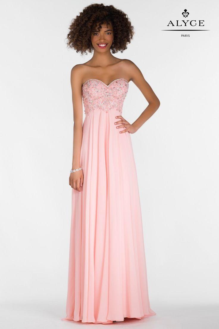 Perfecto Prom Vestidos Parkersburg Wv Patrón - Colección del Vestido ...