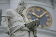 helsingin tuomiokirkon apostolipatsaat - Google-haku Filippus