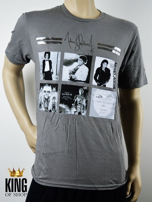 New in Stock - Directly from Las Vegas, MJ ONE Album covers T-Shirt  http://www.king-of-shop.com/product/mj-one-album-covers-t-shirt/