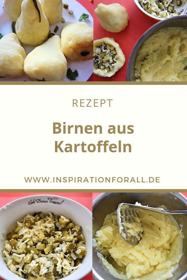 #bewunderung #Kartoffeln #Vegetarisch #Weihnachten #zuzubereiten  – Vegetarisches