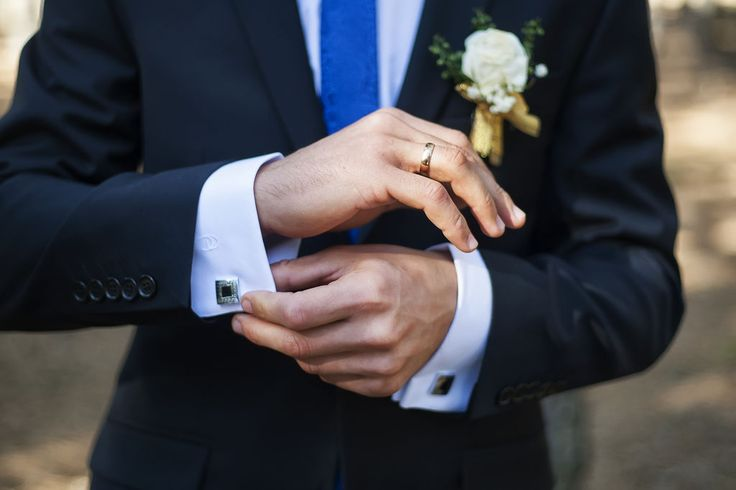 #Les hommes mariés prendraient du poids - TopSanté: TopSanté Les hommes mariés prendraient du poids TopSanté Y aurait-il un lien entre…