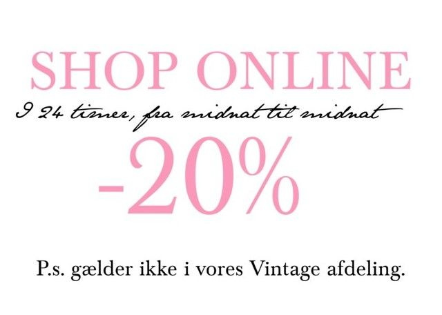 """shop online"" by caterinamaria on Polyvore featuring Ichi"