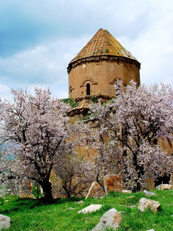 Van, Türkiye
