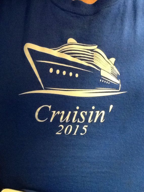 27 Best Images About Cruise T Shirt Ideas On Pinterest