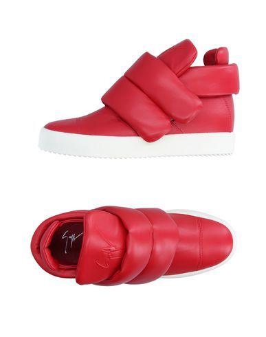 GIUSEPPE ZANOTTI . #giuseppezanotti #shoes #