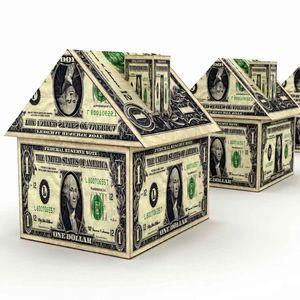 ¿Nuevo crash bursátil en Wall Street?, Bancos Centrales mundiales, Deuda de EEUU, Dow Jones, Bolsa de Valores, Agencias de Calificación, hedge funds (fondos de cobertura),