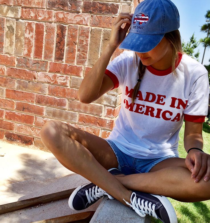 59 best 4th Of July images on Pinterest | Red white blue, 4th july