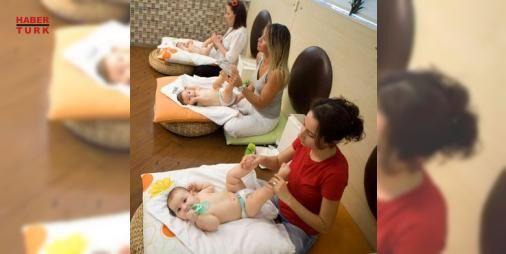 Tasarım bebek çağı! : KKTCde bir başka kadının yumurtasıyla hamile kalma şansı arayan anne adayları için yumurta donörü kriterleri geliştirildi. 20 yıldır hizmet veren tüp bebek merkezi çocuk sahibi olmak isteyen çiftlere donörde istediği ırkı karakteri burcu belirleyebilecekleri seçenek sunuyor. Çiftlerin tercihi Slav ırk  http://www.haberdex.com/turkiye/-Tasarim-bebek-cagi-/105187?kaynak=feed #Türkiye   #bebek #çiftlere #donörde #istediği #isteyen