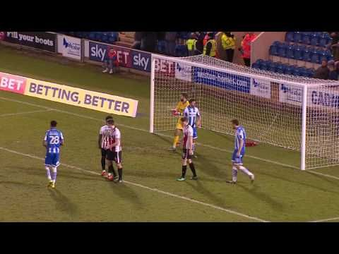 Colchester United vs Cheltenham Town - http://www.footballreplay.net/football/2017/01/02/colchester-united-vs-cheltenham-town/