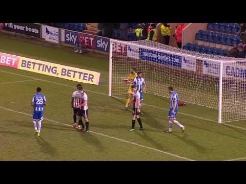 Colchester United vs Cheltenham Town - http://www.footballreplay.net/football/2017/01/02/colchester-united-vs-cheltenham-town/