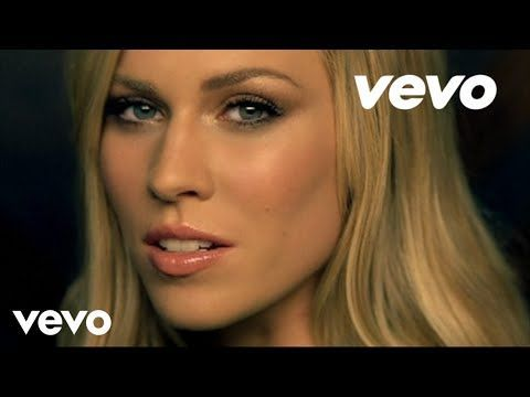 #1 the third week of February and the first week of March 2007: Natasha Bedingfield - Unwritten