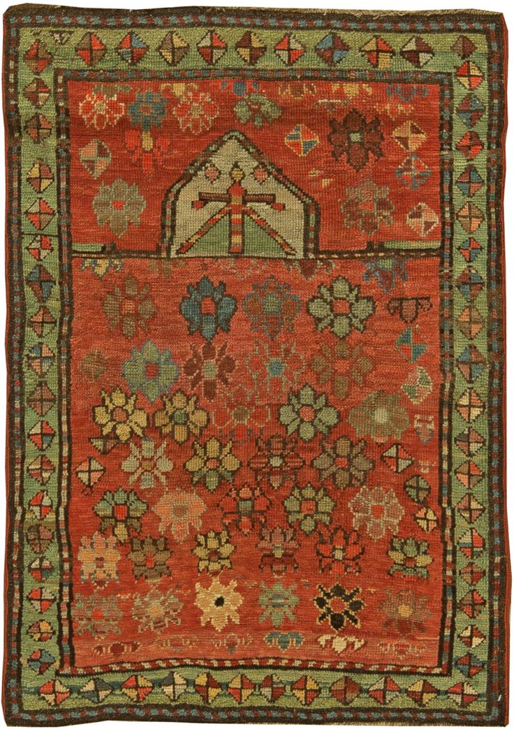 1000 Ideas About Wool Rugs On Pinterest Rugs Area Rugs