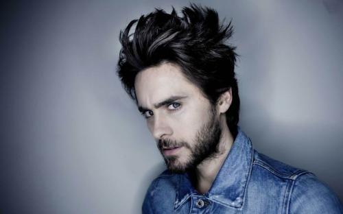 Spettacoli: #Jared #Leto / #Buon compleanno! L'attore di Suicide Squad compie 45 anni (oggi 26 dicembre 2016) (link: http://ift.tt/2hrgnqN )