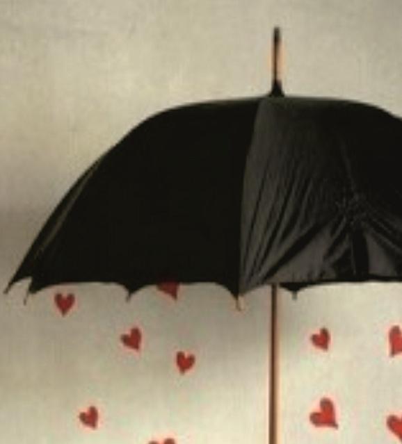 expoziția de artă vizuală: Dragobete Art. Ro | Ceașca de Cultură