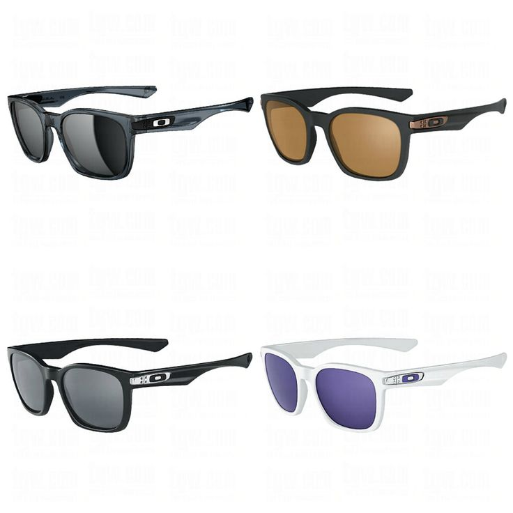 cheap oakley golf glasses  oakley garage rock sunglasses #oakley #rock #sunglasses #golf #tgw