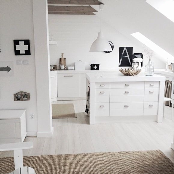 90 best Idée amenagement Studio images on Pinterest Home ideas