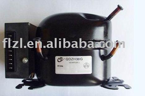 Check out this product on Alibaba.com App:12v dc freezer compressor for refrigerator r134a https://m.alibaba.com/iQnmMb