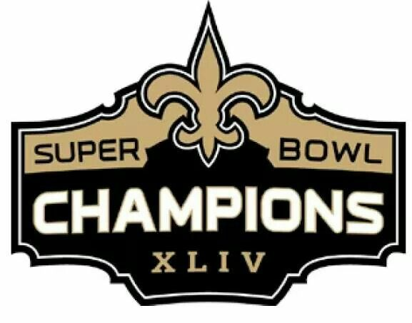 392 best new orleans saints super bowl xliv champions