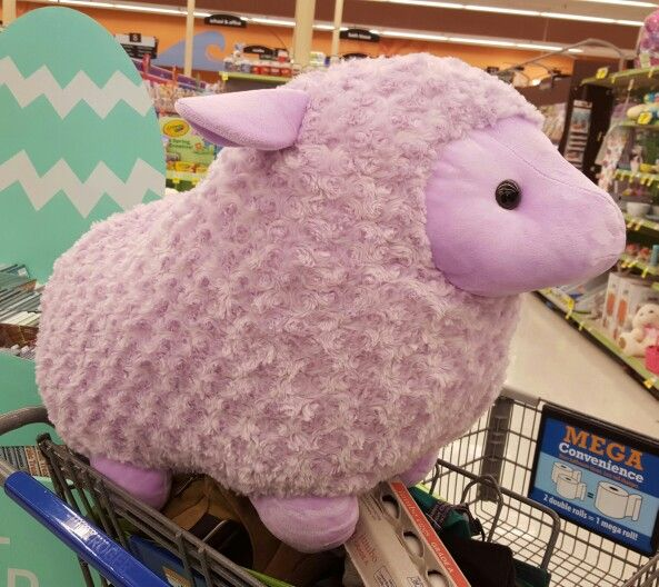 Toys From Kroger : Images about stuffed toys on pinterest