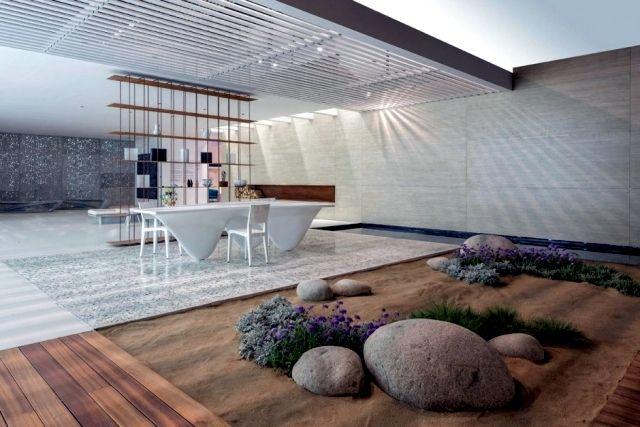 Greece hotel design