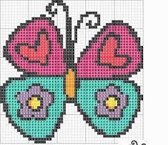 kalpli-cicekli-etamin-kanavice-kelebek